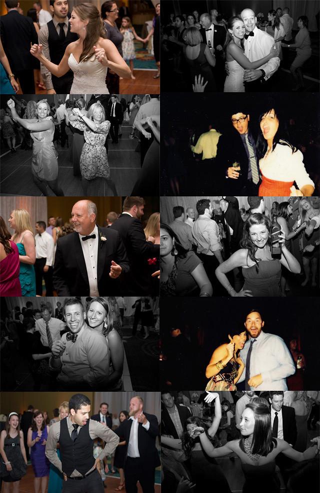 MackBlog_dancing
