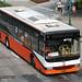 TCM: 2007, 2009 Wuzhoulong FDG6121GC3