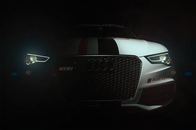 Audi-RS5-Pikes-Peak