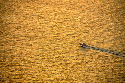 light sunset sea summer sky cloud japan evening nikon ship osaka southbay kansai 28300mm d800 nanko southbayarea nikonflickraward mygearandme mygearandmepremium mygearandmebronze