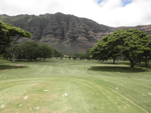 Makaha Valley Country Club 241