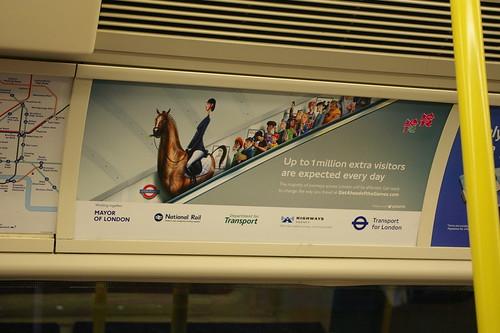 London2012_OlympicPark-036