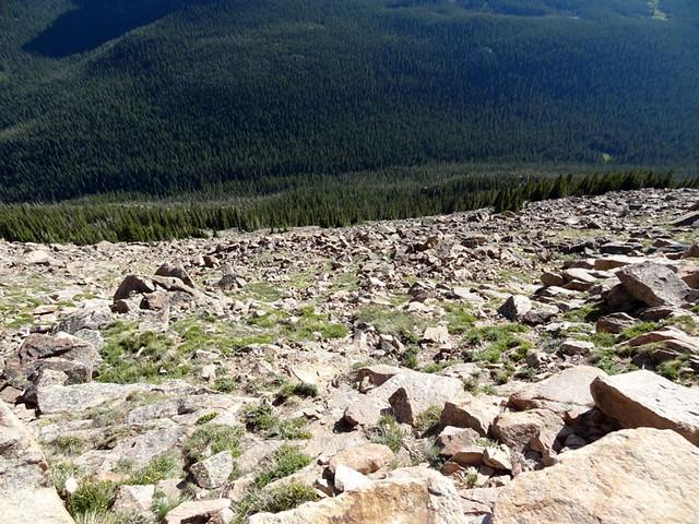 rockies-landscape