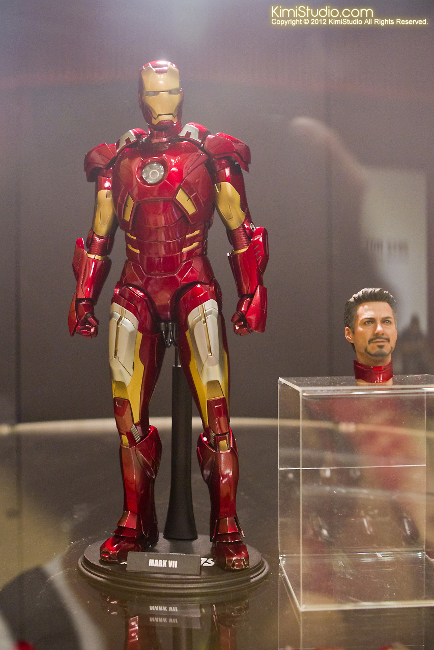 2012.08.11 2012 Hot Toys-066