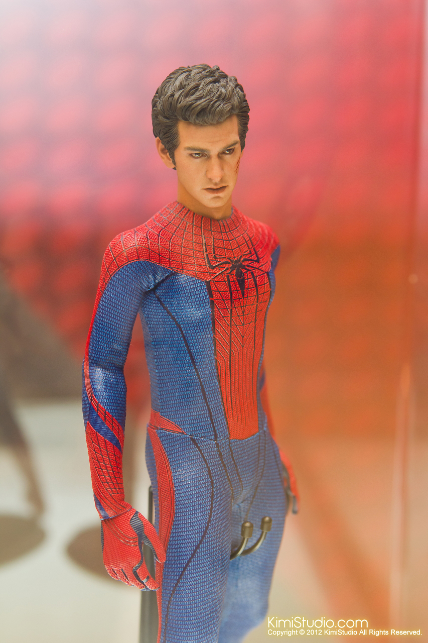 2012.08.11 2012 Hot Toys-127