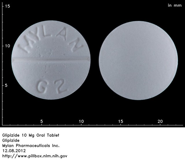 Glucotrol Con Prescrizione Online
