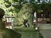 Photo:熊野神社 - 山梨県西八代郡市川三郷町大塚 By mossygajud