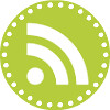 Follow Sew Well Maide Blog on Rss Feed