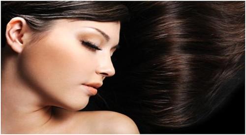 Megical Benefits of Henna