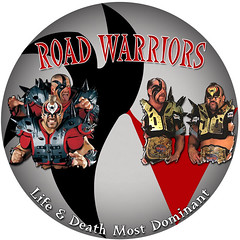 road_warriors02