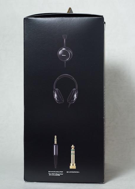 MA900-4