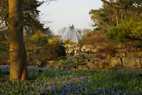 Kew_Gardens-023