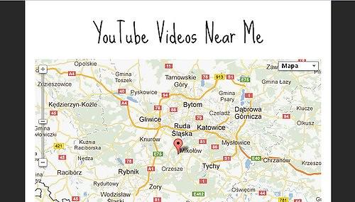 YouTubeVNM1