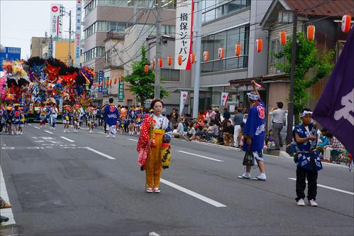03082012TohokuD2_Hachinohe-149