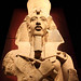 Small photo of Amenhotep
