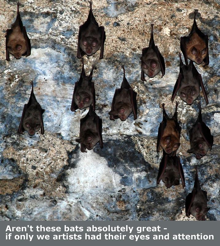 bats-text