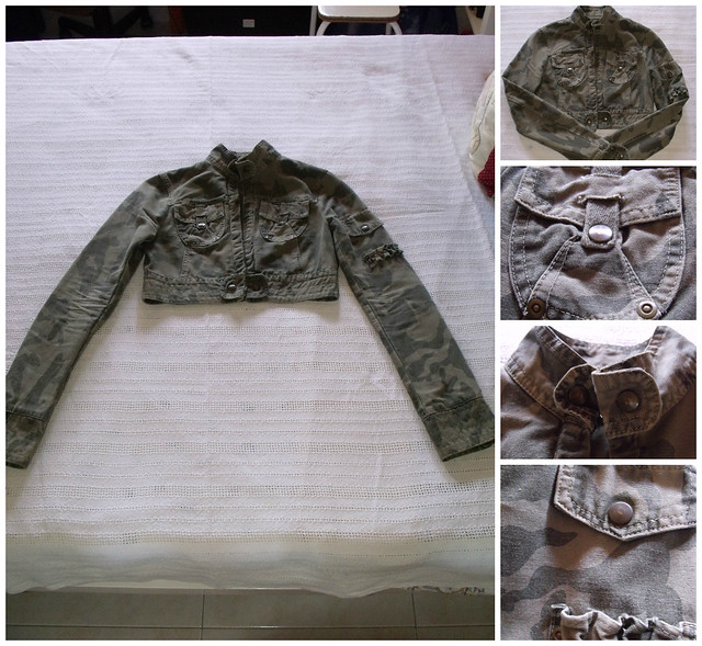 Army Jacket_2