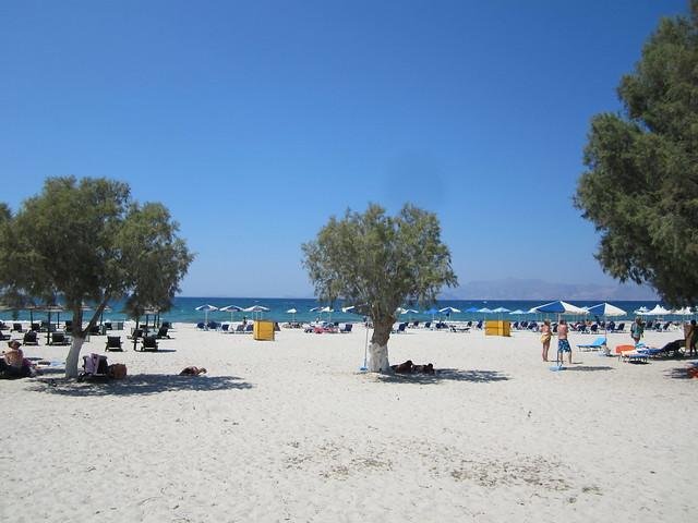 Greece 2012 155