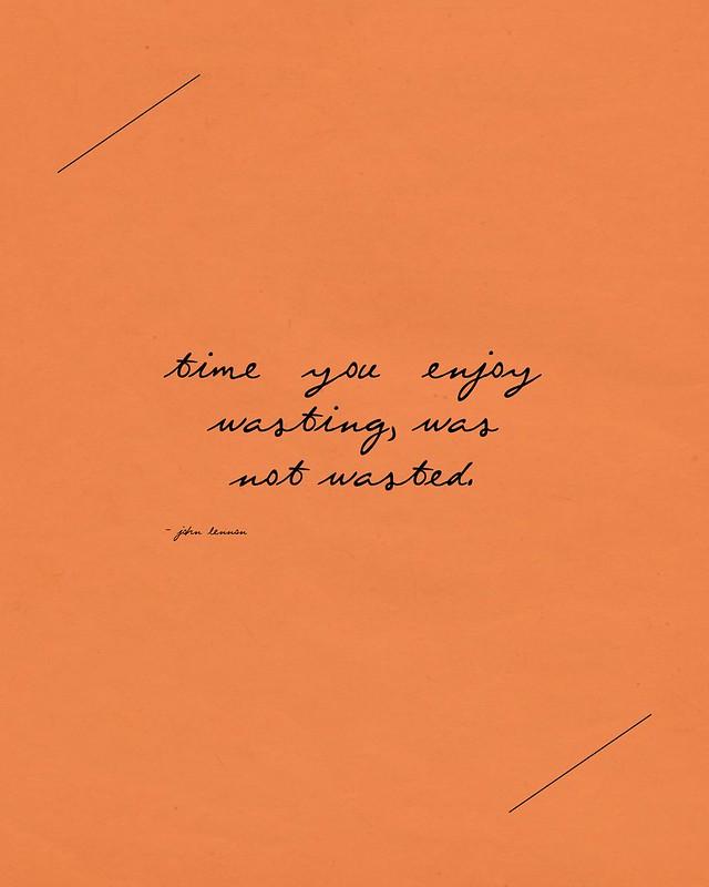 Quote 24