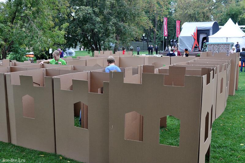 Cardboard city_009