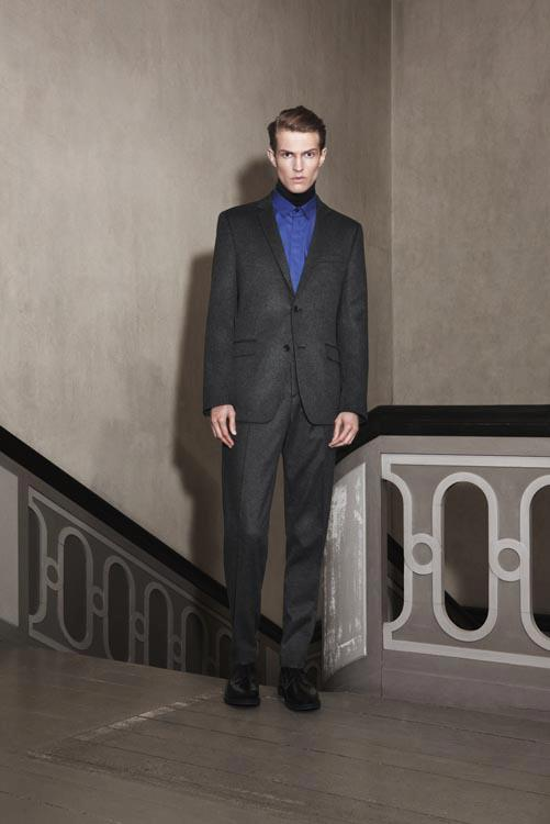Adrian Bosch0290_Bruuns Bazaar FE12 Lookbook
