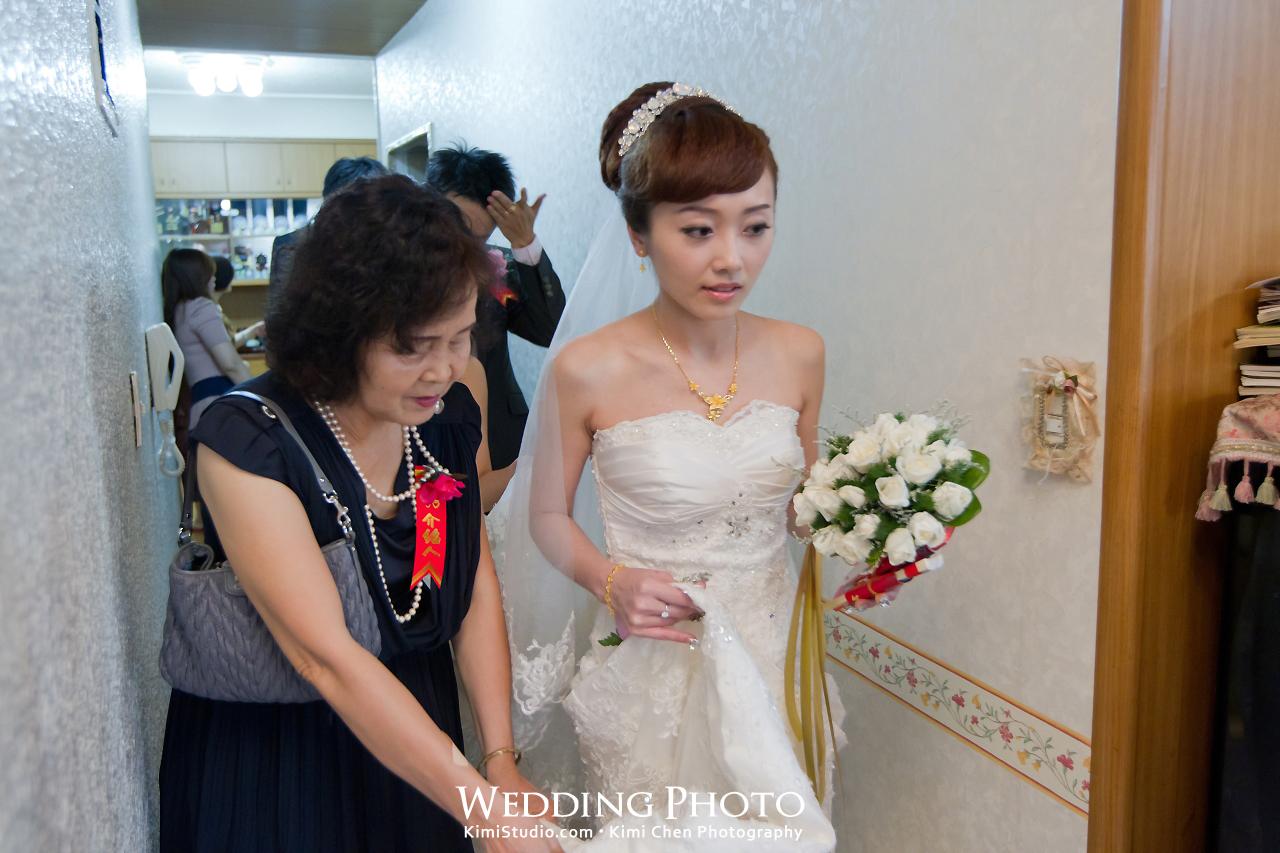 2012.06.30 Wedding-035