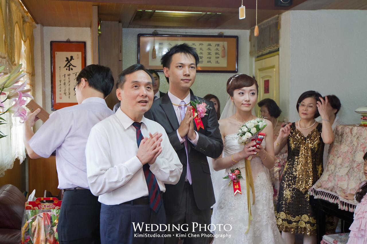 2012.06.30 Wedding-036