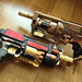 Steampunk Nerf Weapons : 3