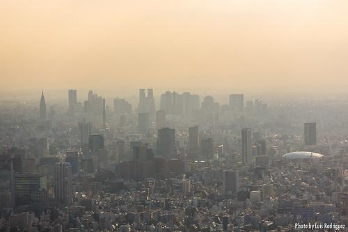 Tembo Deck (Tokyo Skytree)-12