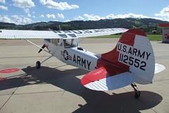 VBS Flugzeugbeschaffung