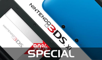 Nintendo 3DS XL – The Aussie-Gamer Review
