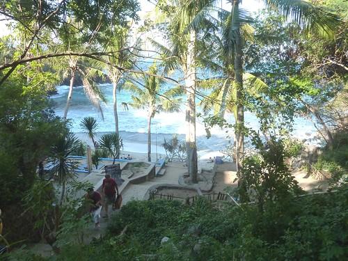Bali-Padangbai (9)