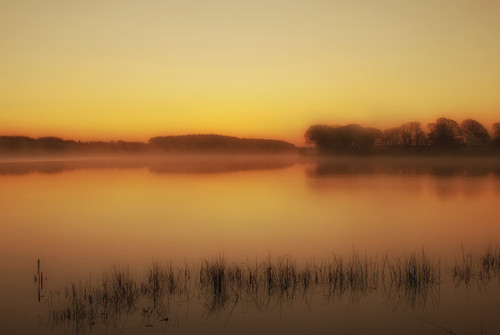 sunrise sony daybreak stranraer dumfriesandgalloway bonniescotland wigtownshire sonyalpha castlekennedy soulseatloch sonya390