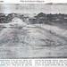 1961 0812 Marikina Town Hall landscaping by goriob2010