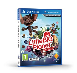 LBP_Stacked