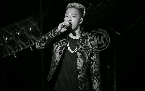 BIGBANG TGC Tokyo 2015-02-28 HQs 008