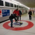 Curling 2011