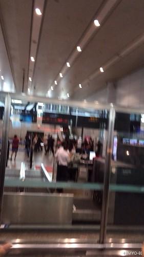 Guangzhou arrival by MYO-BI 02