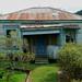 14 Bush Rd., Tuamarina by PhilBee NZ (social historian: 1.9M+ views)