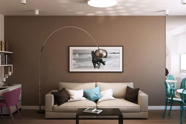 160916_Beautiful_Apartment_in_Zheleznodorojniy_02__r