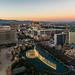 Las Vegas       Sin City Twilight