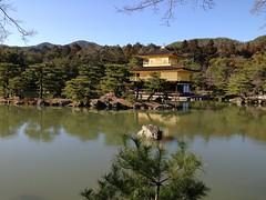 Kinkaku-ji4