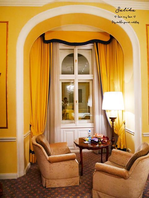 奧地利薩爾茲堡住宿推薦Hotel Bristol Salzburg (37)
