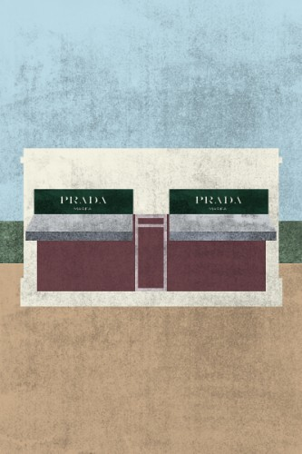 houseproud-prada