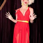 Star Spangled Sassy 2012 135