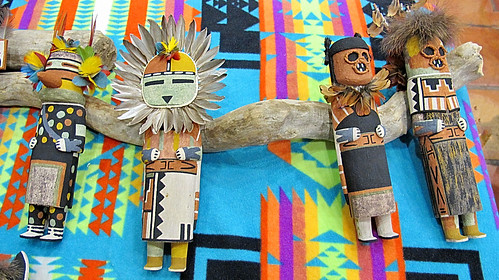 alhikesaz zb2012 flagstaff museumofnorthernarizona hopifestival museum northernarizona northern arizona hopi festival nativeamerican native american arts crafts kachina katsina katsinim kachinas americanindian indigenous indian raymondlalo raymond lalo culture usa
