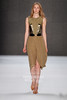 Kaviar Gauche- Mercedes-Benz Fashion Week Berlin SpringSummer 2013#013