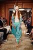 Green Showroom - Mercedes-Benz Fashion Week Berlin SpringSummer 2013#026