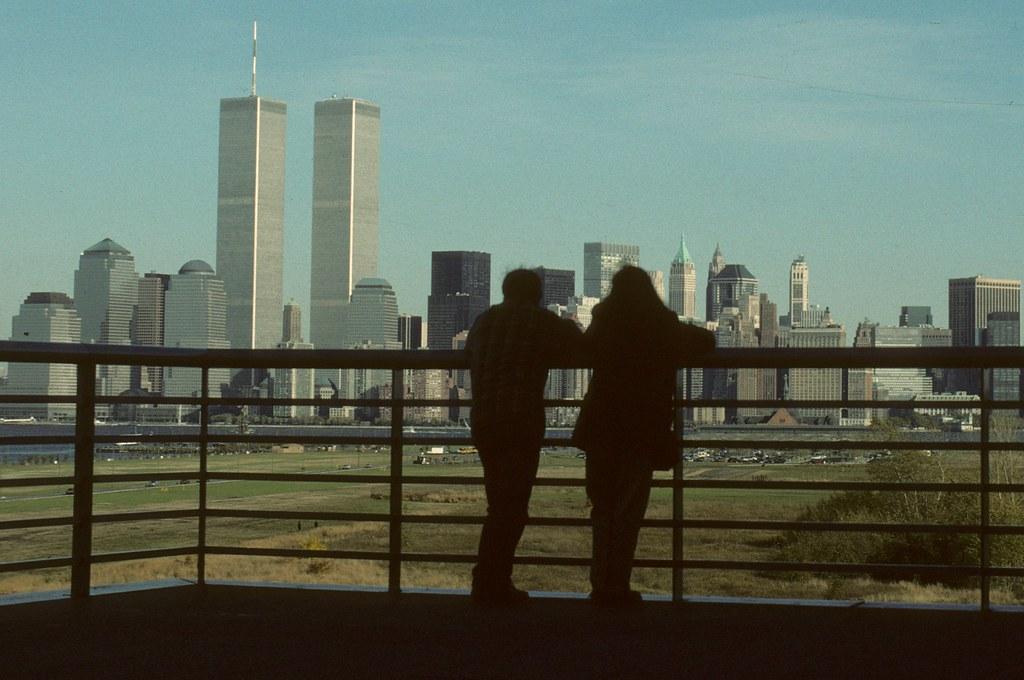 WTC 104