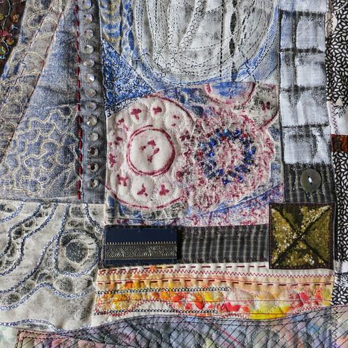 quilt-welcome-complexities3.4